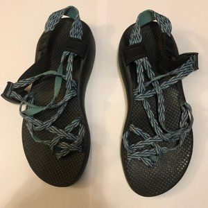 Chacos Women's Size 8